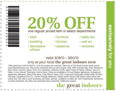 sears coupon code new sears printable coupons printable coupons online