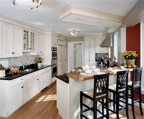 Interior Designers Virginia by Remodeling Contractors Northern Virginia Interior Design