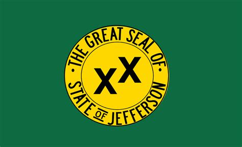 port orford pr wizard managed jefferson secession