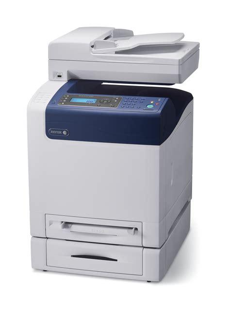 Toner Xerox xerox workcentre 6505n toner cartridges