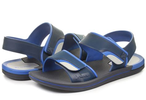 rider shoes rider sandals neo sandal 81232 21567 shop for