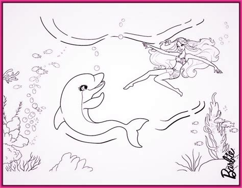 imagenes a blanco y negro de princesas dibujos de la barbie para colorear en l 237 nea archivos