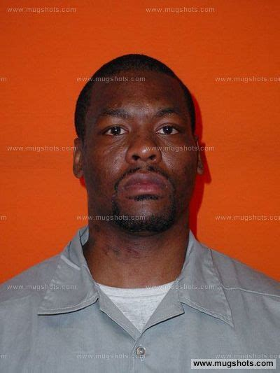 Bonner County Court Records Earl J Bonner Mugshot Earl J Bonner Arrest Oklahoma County Ok