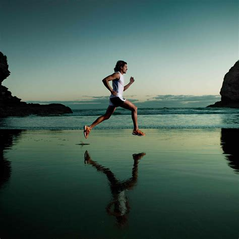 From To Running by Wallpaper Hd Iphone X 8 7 6 Run By Kristian