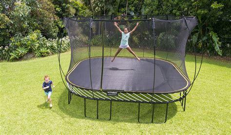 tappeto elastico tappeto elastico giardino casamia idea di immagine