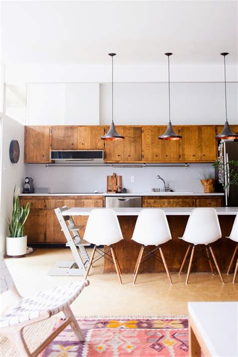 midcentury modern l 10 mid century modern design lessons to remember