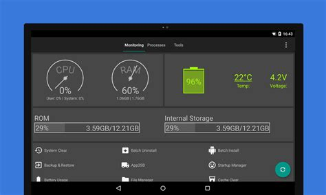 camscanner pro apk assistant pro for android v23 14 cracked apk is here novahax