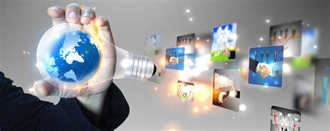 Home Design Help Online by Multimedia Development Unisoft Technologies