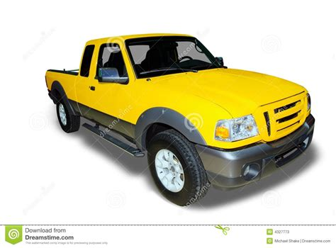 yellow toyota truck toyota new model pick up autos post