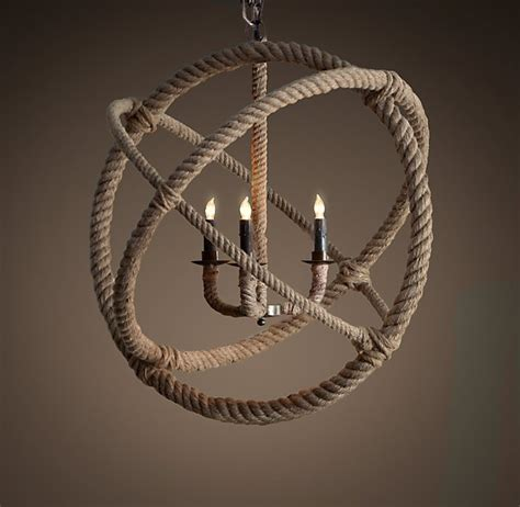 restoration hardware knock off lighting 1000 images about light the way on pinterest glass