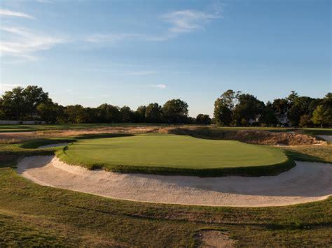 City Garden City by Garden City Golf Club Golf Digest
