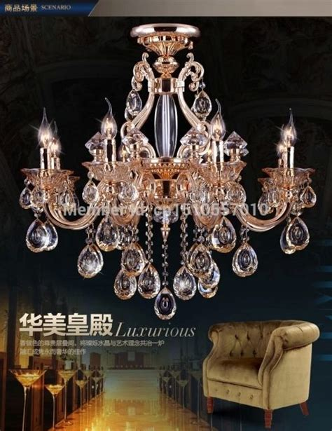 cheap chandeliers for sale contemporary beautiful crystals
