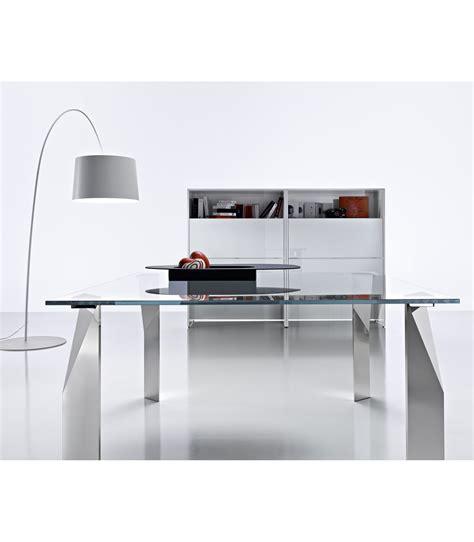 ciacci tavoli tavolo a4 ciacci kreaty
