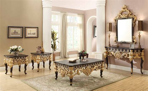 traditional formal living room furniture living room formal living room furniture design design