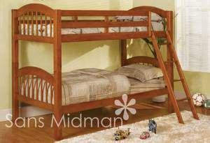 14 best images about bunk beds on loft beds