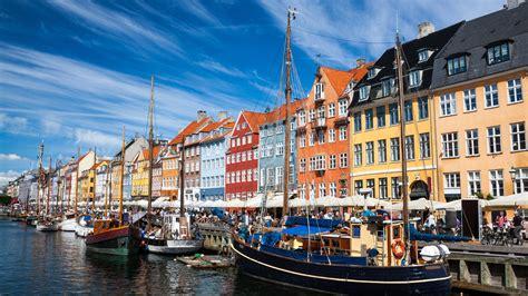 Copenhagen A European Paradise by Kopenhagen 3 Tage Im Top Hotel Inkl Fr 252 Hst 252 Ck Um 249