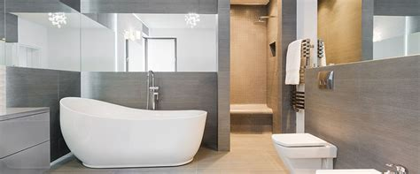 Cost Of Bathroom Remodel Los Angeles Bathroom Remodeling And Renovations