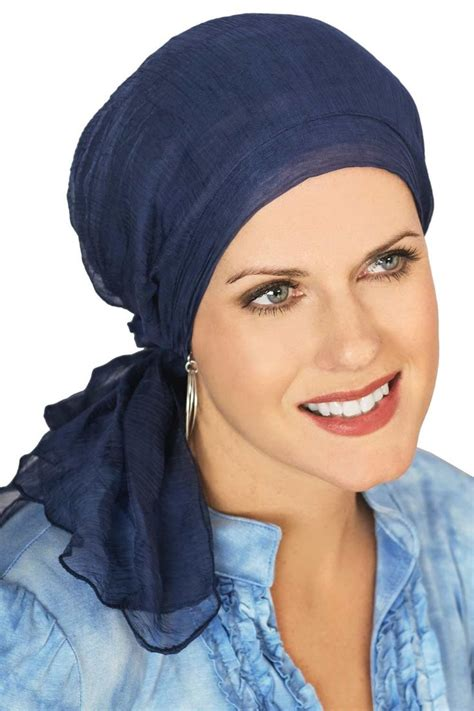 best 25 scarves for cancer patients ideas on