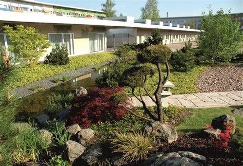 japanischer garten leinefelde worbis leinefelde worbis stadtentwicklung stadtumbau