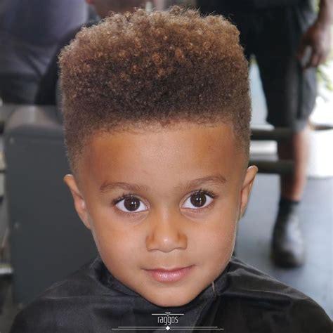 25 cool boys haircuts to get in 2018 jelani haircuts