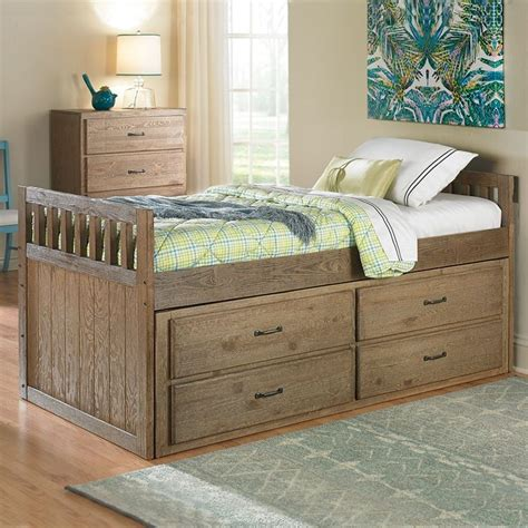 bedroom furniture tucson az 12 best images about haynes kids on pinterest twin