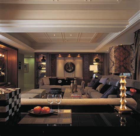 shaker interior design shaker interior design