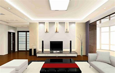 Modern Fall Ceiling by House Fall Ceiling Design Home Combo