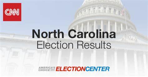 carolina senate results 2014 election center