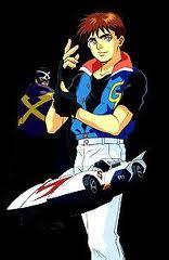 film cartoon yg seru anime2 yg tayang di tv7 yg paling memoryable eikichi