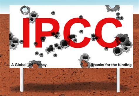 Ipcc After Mba by Is It Possible To Do B Privately With Ipcc