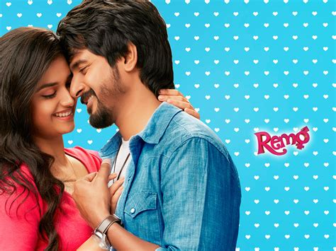 sivakarthijeyan hd wallpaper remo remo hq movie wallpapers remo hd movie wallpapers
