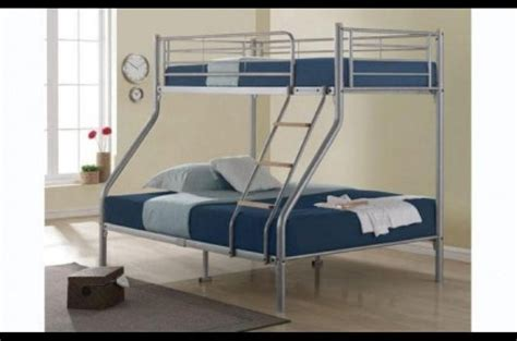 metal bunk beds for sale metal bunk beds for sale in uk view 124 bargains