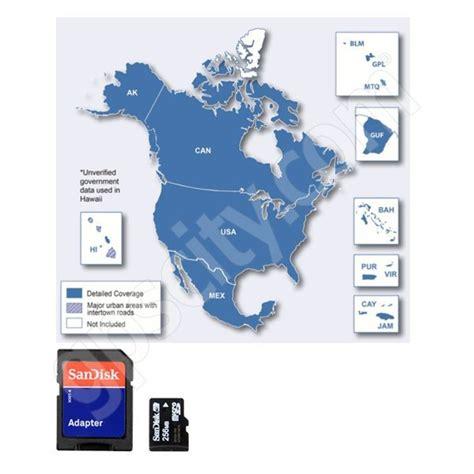 garmin maps usa sd card garmin update microsd city navigator usa and canada nt