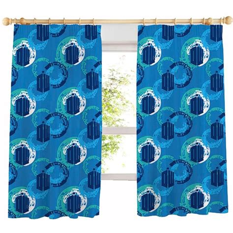 dr who curtains 1000 images about doctor who kitchen on pinterest dr
