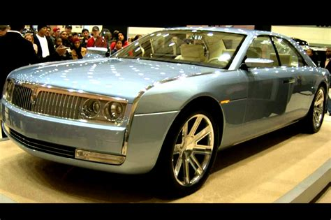 lincoln continental photos lincoln continental mark x xi 2016 from article