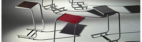 tavoli pc consigli utili su come scegliere postazioni per pc e