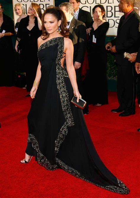Golden Globes 2008 The Remix by 10 Rochii In Stil Grecesc Mayra Ro