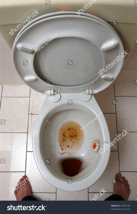 hard fucking in bathroom toilet full gangbang all holes filled hardcore fuck