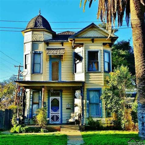 house of design red bluff ca 1000 ideas about queen anne houses on pinterest