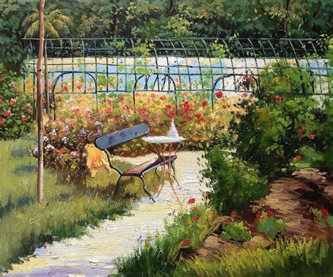 garden benches online compare prices on painted garden benches online shoppingbuy low chsbahrain com