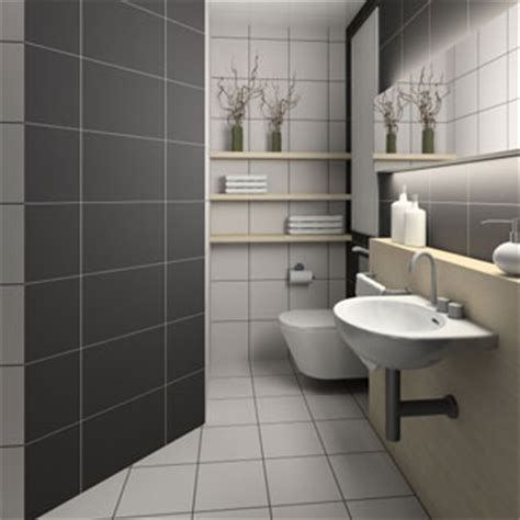 simple bathroom designs for small spaces black and white bathroom ideas