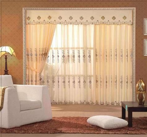 arabic curtains arab style curtains curtains pinterest curtain