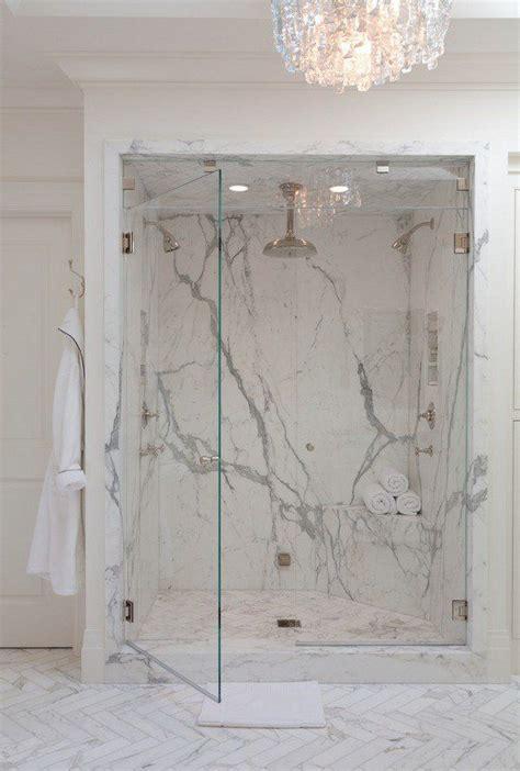 cultured marble bathroom cultured marble walk in shower modern bathroom design