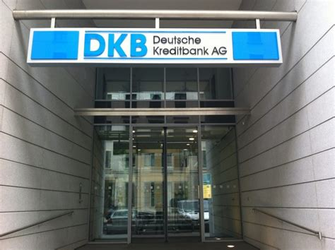 dkb bank berlin filiale erfahrungen mit dem dkb privatkredit erfolgreich sparen