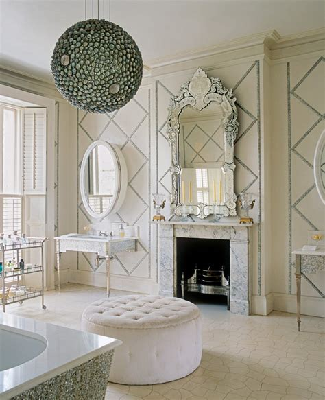 victorian bathrooms decorating ideas victorian style bathroom design ideas inspiration and