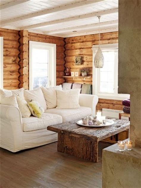 Cabin Chic by 25 Best Ideas About Log Cabin Furniture On