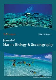 Marine Bio Research Paper Topics by Research Paper Topics Marine Biology