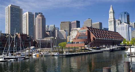 best boston ma home decor store america s best long wharf boston hotel boston marriott long wharf