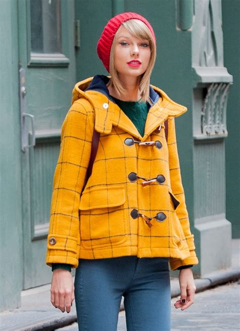 taylor swifts winter orangelainey gossip lifestyle