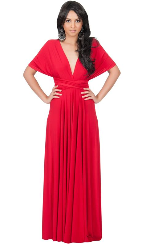 Maxi Dresslong Dressdress wrap maxi dress dressed up